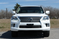 Classificados Grátis - My 2013 Lexus LX570 for sale $19,500 USD?