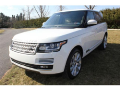 Classificados Grátis - Offering My 2013 Range Rover Sport $21,500 USD